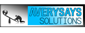 Averysays Solutions
